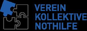 Logo-VKN-social-800